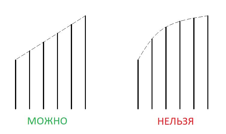 схема армирования.png