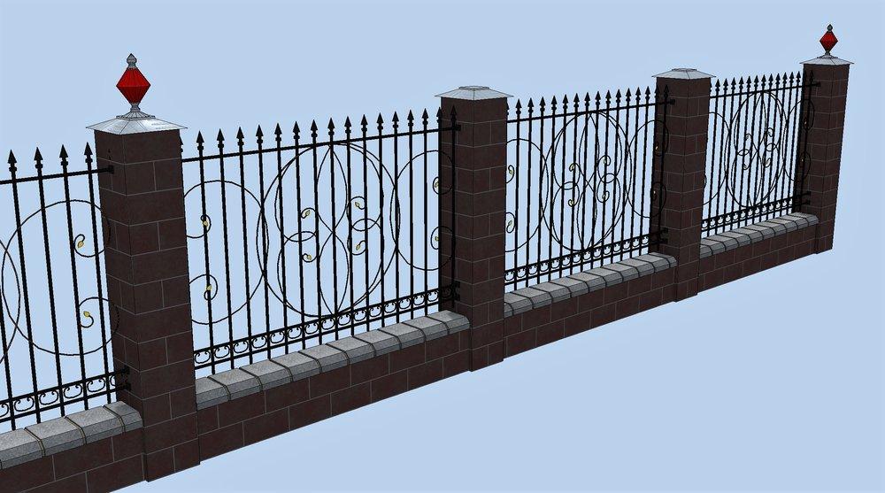 Забор кованный.jpg
