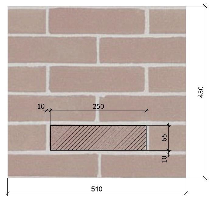 Allplan_texture_size.png