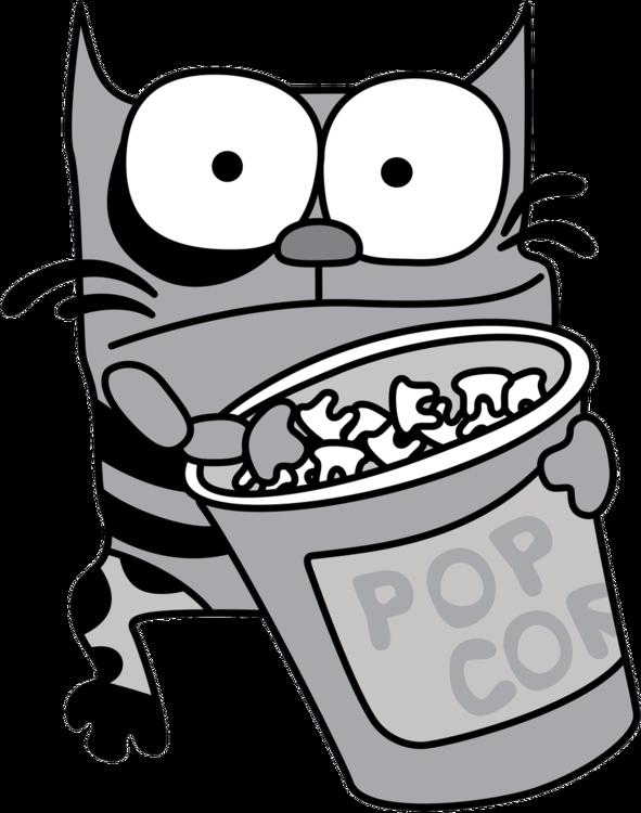 cat_popcorn.thumb.png.b04d118cdafb14a58734f6bf5d580510.png